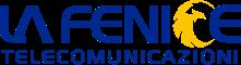 La Fenice - Telecomunicazioni