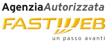 logo-agenzia-fastweb.png